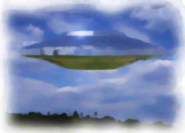 UFO調査がアメリカでは極秘に進められていた