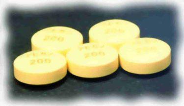 日本では新型コロナウイルスに効く薬が開発済みだった