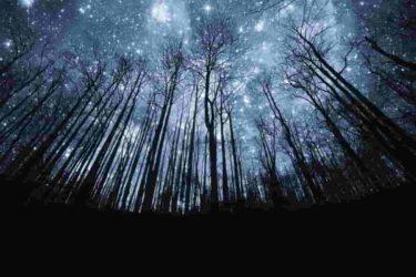 黄道12星座にはミステリーがあります