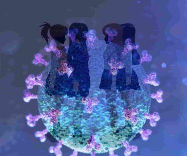 パンデミックの原因は武漢研究所からの漏洩
